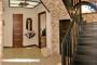 Продажа пятикомнатной квартиры в самом элитном центре Севастополя, дизайнерский евроремонт от име...