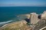 Квартиры в центре Хайфы, полностью укомплектованы и оборудованы для проживания. Полнос...