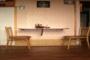 Сдаётся двухкомнатная квартира в районе Центрального рынка города-курорта Кисловодск по...