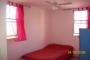 Сдаются в краткосрочную аренду однокомнатные, двух-комнатные и трех-комнатные квартиры ...